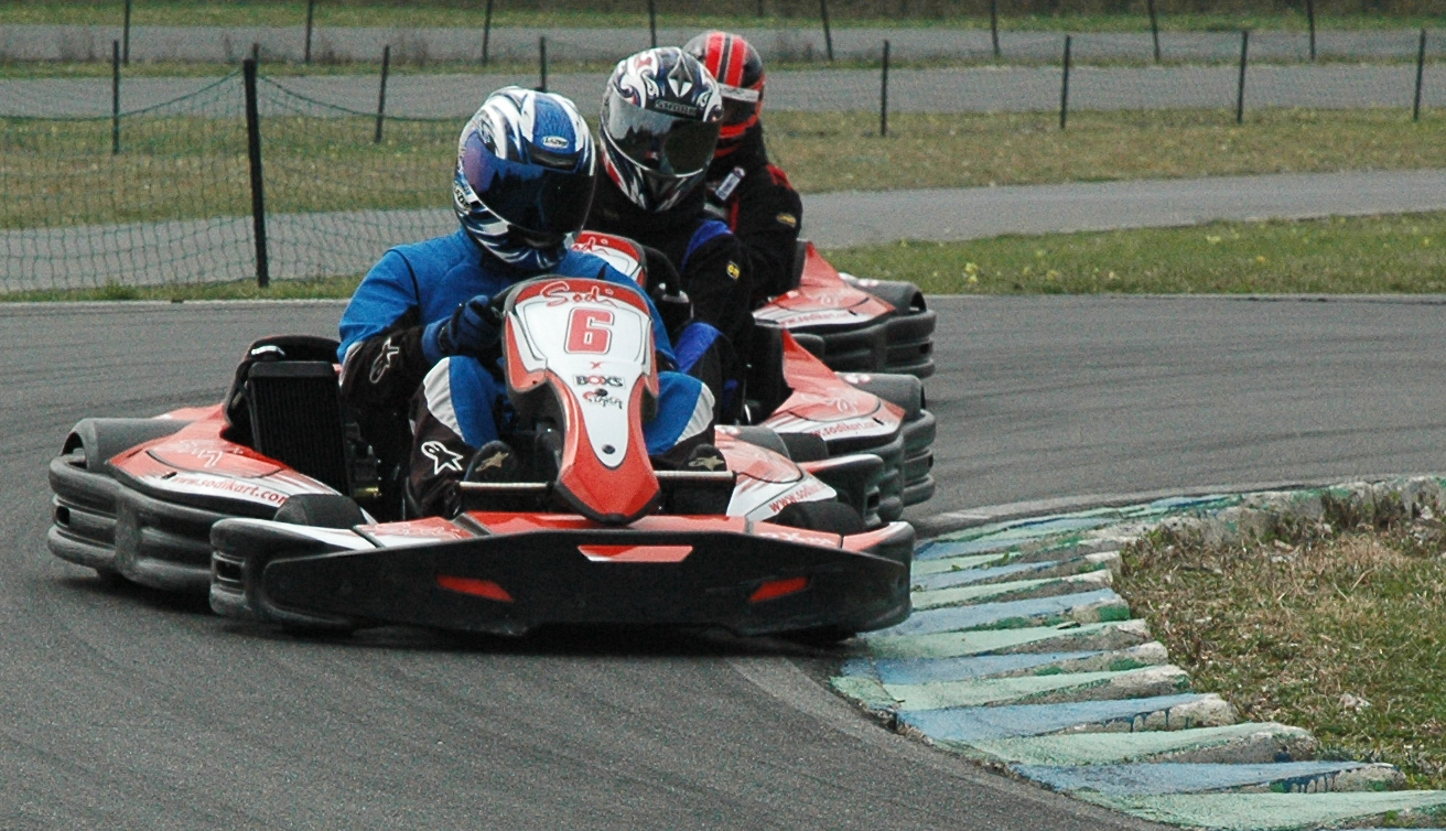 championnat 2014