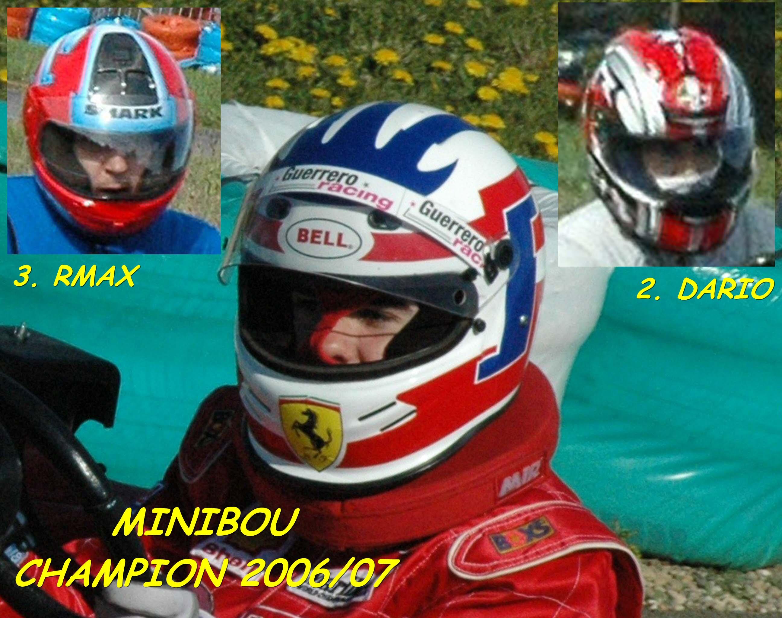 MINDARMAX CHAMP06_07 (2)